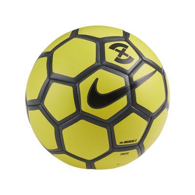 Nike Menor X Fußball