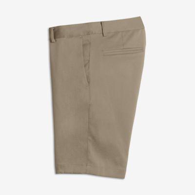 Nike Flat Front Big Kids' (Boys') Golf Shorts