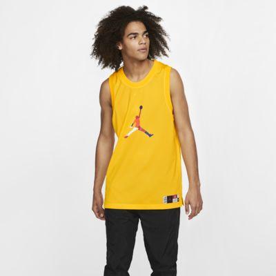 Koszulka Jordan DNA