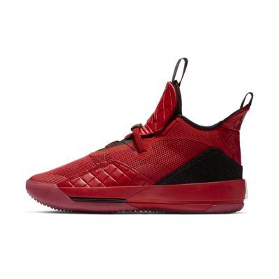 Air Jordan XXXIII Basketball Shoe