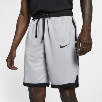 ナイキ Dri-FIT エリート メンズ バスケットボールショートパンツ