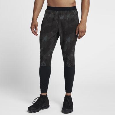 Nike Swift løpebukse til herre