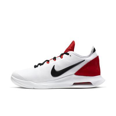 NikeCourt Air Max Wildcard Men's Tennis Shoe