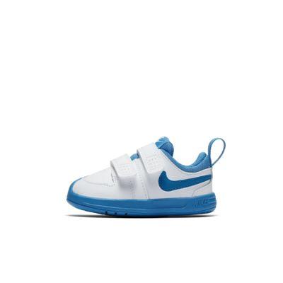 Sapatilhas Nike Pico 5 para bebé