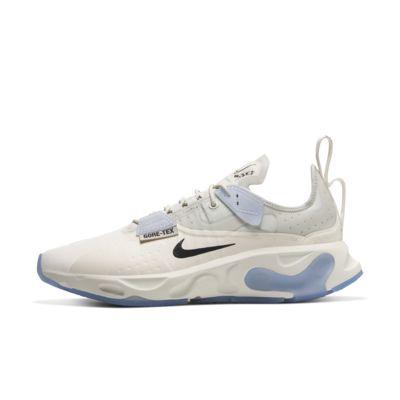 Nike React-Type GTX Sabatilles - Home