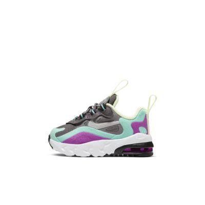 Кроссовки для малышей Nike Air Max 270 RT
