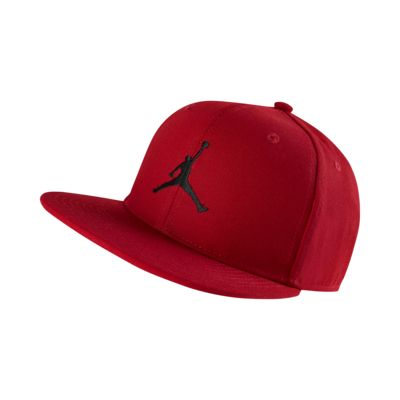 Jordan Jumpman Kids' Adjustable Hat