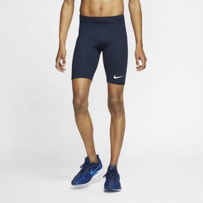 Nike Power Mallas de running - Hombre