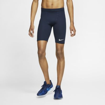 Tights de running Nike Power para homem