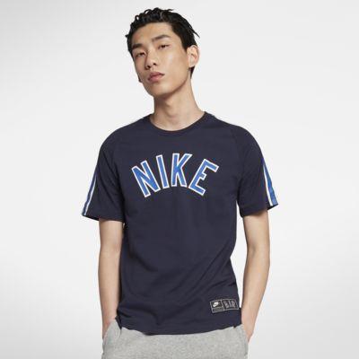 Nike Air 男子T恤