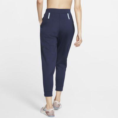 Pantalon de training en tissu Fleece Nike City Ready pour Femme