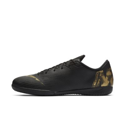 Nike VaporX 12 Academy IC Indoor/Court Football Shoe