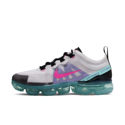 Nike Air VaporMax 2019-sko til kvinder