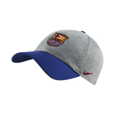 FC Barcelona H86 verstellbare Cap