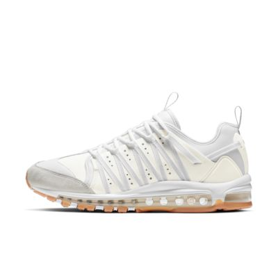 Nike x CLOT Air Max Haven Men's Shoe