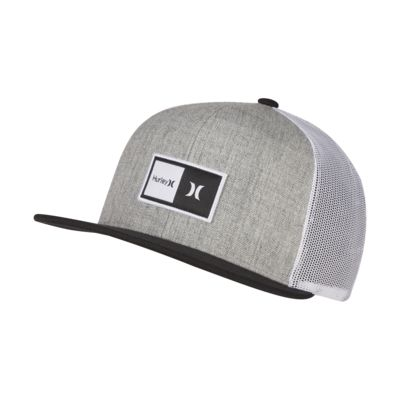 7457c8e50b Hurley Natural Men's Hat. Nike.com BE