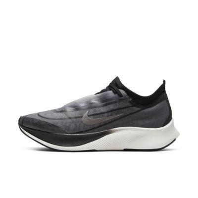 Купить Женские беговые кроссовки Nike Zoom Fly 3