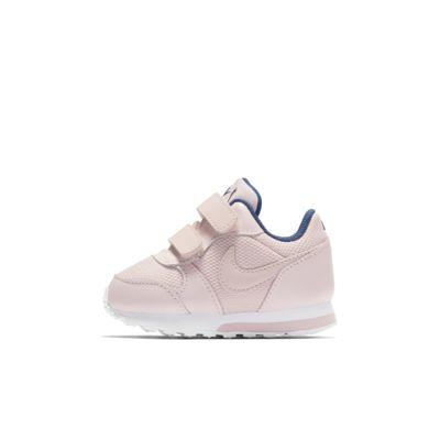 รองเท้าทารก/เด็กวัยหัดเดิน Nike MD Runner 2