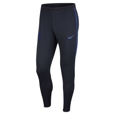 Nike Dri-FIT Chelsea FC Strike Men's Football Pants