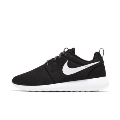 save off 8c6cc b53ca Nike Roshe One Women s Shoe