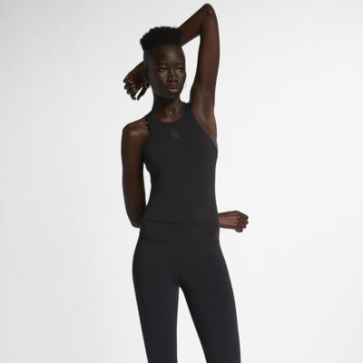 Dámské body NikeLab Collection