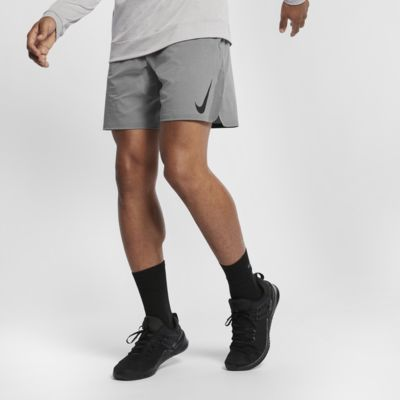 Nike Flex Repel Men's Training Shorts