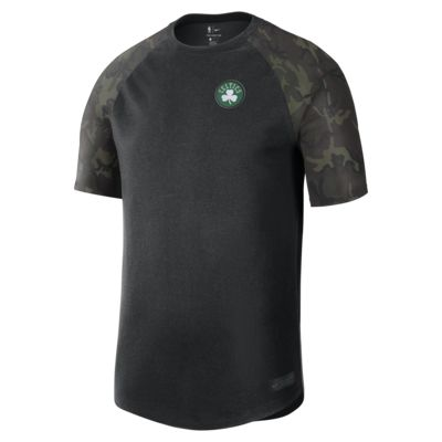 Boston Celtics Nike Men's NBA T-Shirt