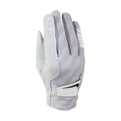 Damska rękawiczka do golfa Nike Tech (standardowa, na prawą dłoń)