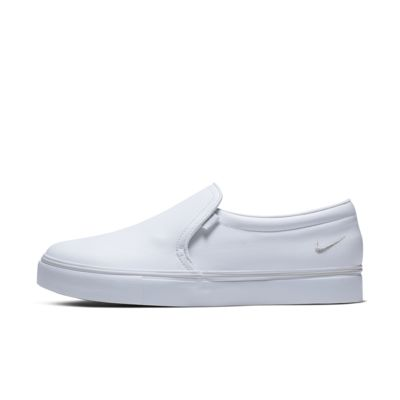 Nike Court Royale Acslpse 女子运动鞋
