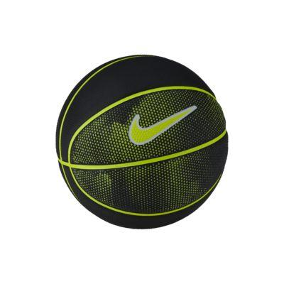 Nike Skills Basketball