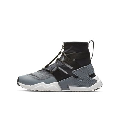 Nike Air Huarache Gripp Shield by Nike