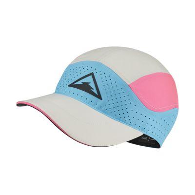 Cappello da running Nike AeroBill Tailwind