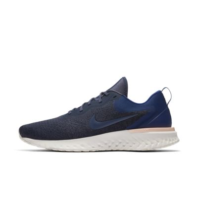 Nike Odyssey React - løbesko til mænd
