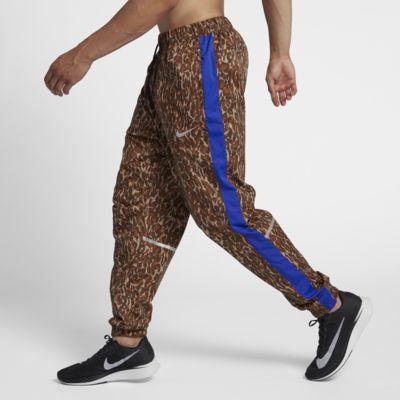 Träningsbyxor Nike Repel för män