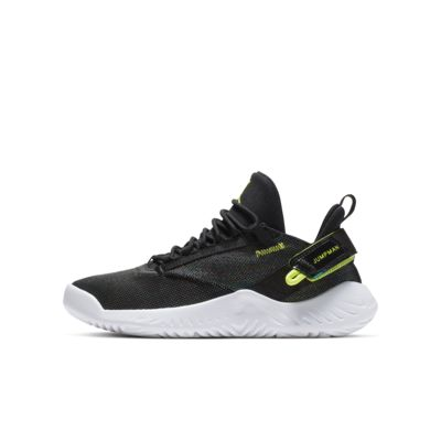 Jordan Proto 23 Se by Nike
