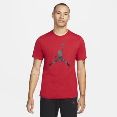 Jordan Jumpman T-shirt voor heren