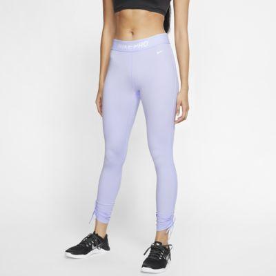 Nike Pro Women's Tights