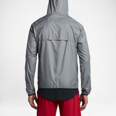Jordan Sportswear Wings Windbreaker Men's Jacket. Nike.com