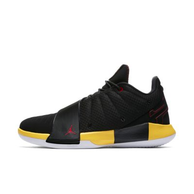 Jordan Cp3.Xi Men's Basketball Shoe. Nike.Com by Nike