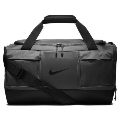 Bolso de lona de entrenamiento Nike Vapor Power (mediano)