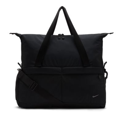 Nike Club Training Bag