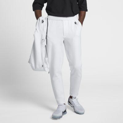 NikeLab Collection 男款 Fleece 運動褲
