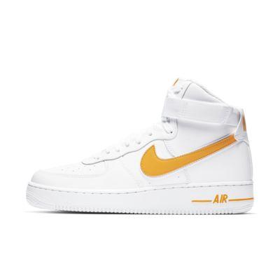 Pánská bota Nike Air Force 1 High '07 3