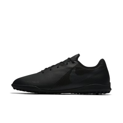 Nike Phantom Vision Academy Tf by Nike