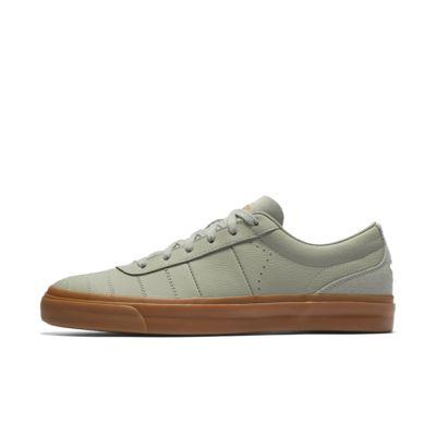 Converse One Star CC Premium Gum Low Top Unisex Shoe