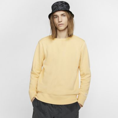Nike SB Icon Camiseta de skateboard de tejido Fleece - Hombre