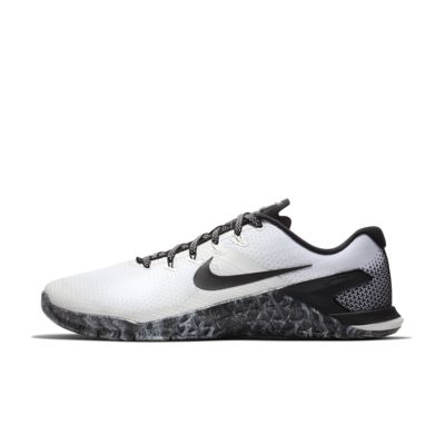 c52bb71745800 Nike Metcon 4 Men's Cross Training/Weightlifting Shoe