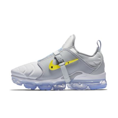 07fe529287 Nike Air VaporMax Plus On Air Lou Matheron Shoe. Nike.com