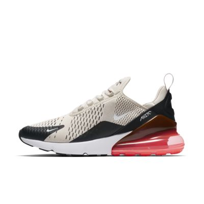 557478cc30 Nike Air Max 270 Men's Shoe. Nike.com SE
