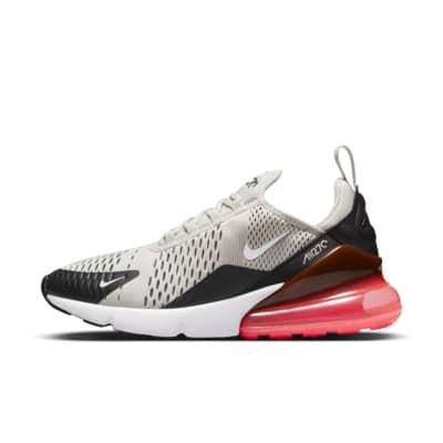 Sapatilhas Nike Air Max 270 para homem